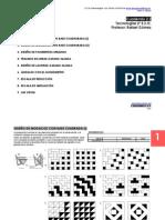 CUADERNILLO+2.2 dibujo tecnico 2