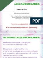 tekniksimulasi_bilanganrandom01