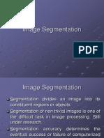 segmentation03
