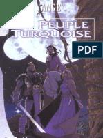 Ange-[Les Trois Lunes de Tanjor-1]Le Peuple Turquoise.(2001).OCR.french.ebook.alexandriZ
