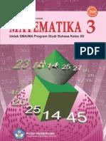 20090904215835_kelas12_matematika_srilestari