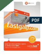 Catalogo FastGalp 2010-11