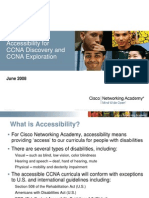 AccessibilityForCCNA_17Jun08