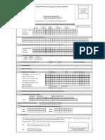PAN Change Request Form_Final