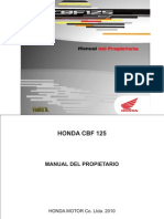 Admin Uploads Manuales Manual-HONDA-CBF-125 1309969969