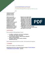 929266-SandhyaVandanamProcedure (1).pdf