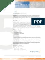 Product Outlooksoft