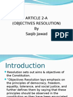 Article 2-A