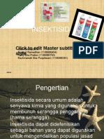 Insektisida Kdk (2)