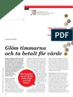 Pricegain Far Balans Ratt Pris Ratt Tjanst Oct 2010