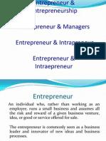 Entrepreneurship vs ....-2
