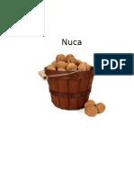 Nuca1