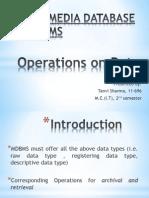 MM_tanvi_database Operations - Copy