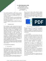 La Tecnologia Led - Sacaquirin (1)