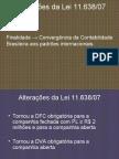 Slides Palestra Ricardo 6 Feira