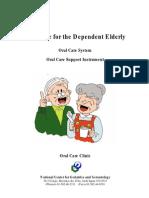 Oralcavitycare_en1