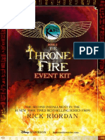 ThroneofFire_EventKit