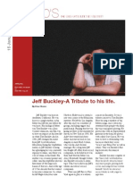 Jeff Buckley-Obituary (PDF)