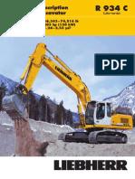 Manual Motor Saw Feller pdf   Transmission (Mechanics