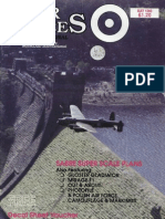 Air Forces International 012