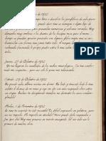 Diario de Thomas Fell (p. 02)
