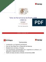 THDC_Unidad_1A_Introduccion (1)