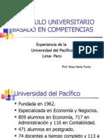134_Lima Peru