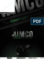 AT100 AIMCO Master Catalog Lowres