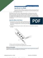 500 Series FRU Procedures