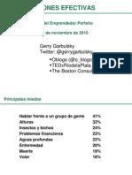 presentaciones_efectivas_Garbulsky_2010