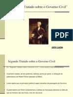 50794087 John Locke Liberalismo Filosofia 1 1 1 1