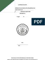 Format Pengkajian Gadar UGD
