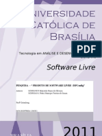 Software Livre ISPConfig