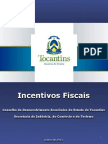 Ambiente Fiscal TO