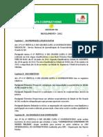 RSCANTA_6_REGULAMENTO-1