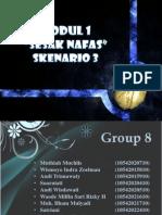 Klmpk 8 Skenario 3 Modul II