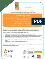 Invitation IPLS 13 avril-programme détaillé