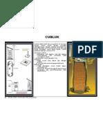 CUBLUK.doc