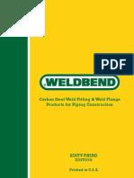 WeldBend Catalog.pdf