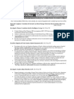 Mark Bradley Derivatives Analyst