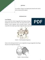 Paper Perancangan Roda Gigi-1