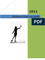 Business Start Up Guide Eng