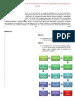 Practica 5 Influencia en La via de Administracion (2)