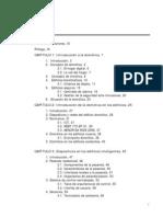 Manual de Domótica