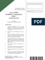 HKDSE Math Comp PP 20120116 Eng