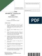 2012 dse physics paper 1a 2012 dse bio paper 1b mediafire links free download, download dse 倫理與宗教 sample paper, bio paper 1 ujian pra 2007, 2012 dse 數學科卷一建議答案 - 2012 dse bio paper 1b mediafire files.
