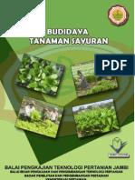 Booklets a Yuran 10