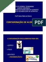 CONTAMINAÇÃO_2010 [Modo de Compatibilidade]