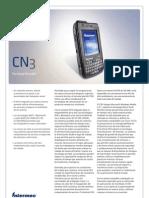 CN3_pp_web_ES