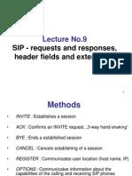 SIP-SDP-2